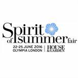 Spirit Of Summer Fair