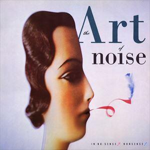 Spiritland Talks: Dudley & Jeczalik (Art of Noise)