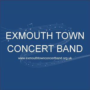 Spring Concert 2018 | Exmouth Town Concert Band