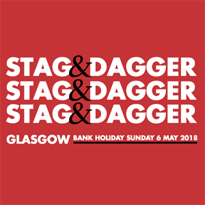 Stag And Dagger 2018