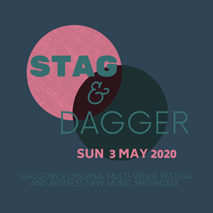 Stag And Dagger 2020