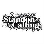 Standon Calling 2013