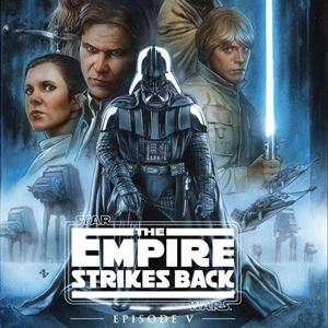 See Tickets Star Wars Episode V The Empire Strikes Back U Tickets And Dates