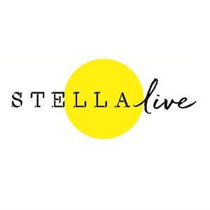 Stella Live 2020