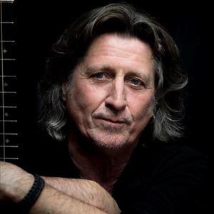 Steve Knightley - Stories Behind the Songs