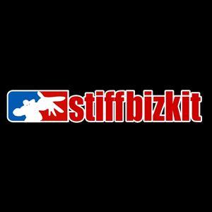 STIFF BIZKIT (Europe's #1 Limp Bizkit Tribute)