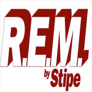 Stipe - A Tribute to REM