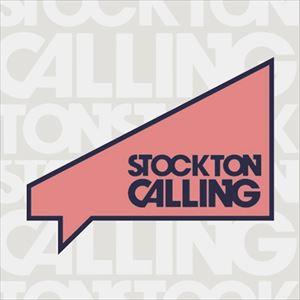 Stockton Calling 2020