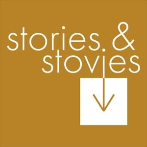 Stories and Stovies