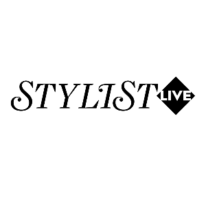 Stylist Live - Friday