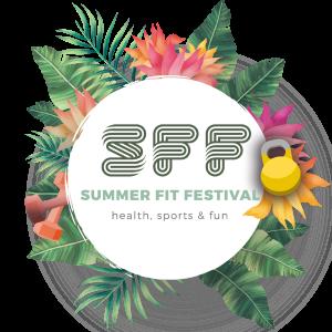 Summer Fit Festival