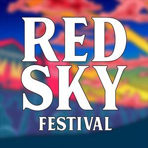 Red Sky Festival 2019