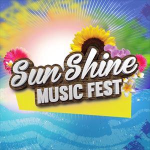 Sun Shine Music Fest 2019