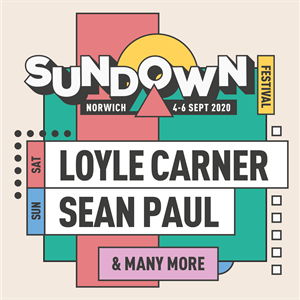Sundown Festival 2020