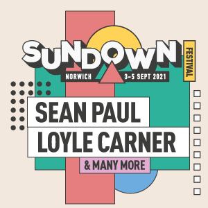 Sundown Festival 2021