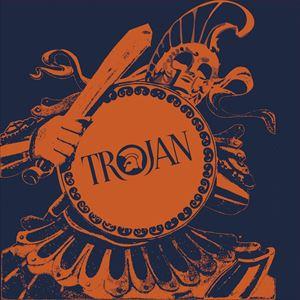 Sunset Session: Trojan Sound System