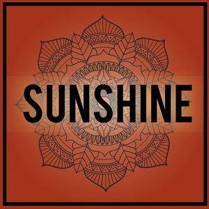 Sunshine 2017