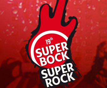 Super Block Super Rock