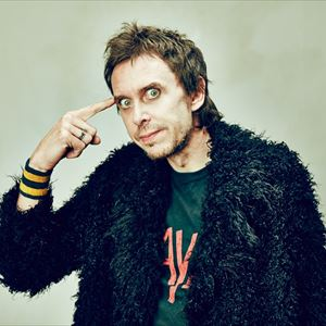 SUPER HANS THE BIG BEAT MANIFESTO