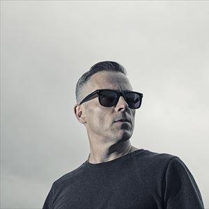 Supercharged presents DJ Zinc / Jamie Duggan