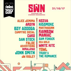Swn 2017