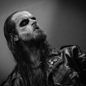 TAAKE plus special guests BOLZER
