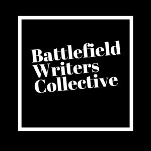Tales from the Battlefield