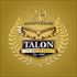 TALON - BEST OF THE EAGLES