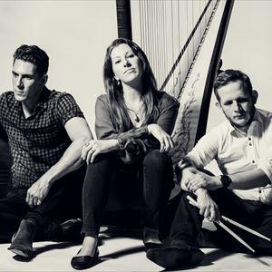 Tara Minton Trio