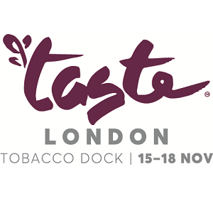 Taste of London: The Festive Edition