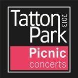 Tatton Park Concerts