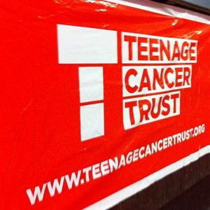 TCT: IndieGEN+BAU+Jimmy Regal+Steve Hudson