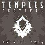Temples Festival