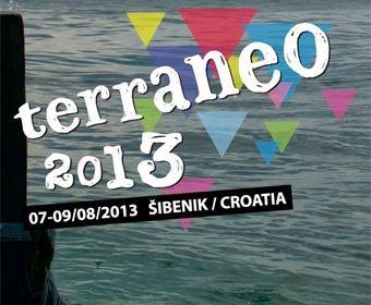 Terraneo Festival 2013