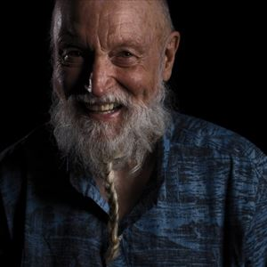 Terry Riley & Gyan Riley