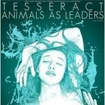 Tesseract + Animals As Leaders