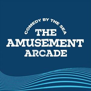 The Amusement Arcade Featuring Paul Foot
