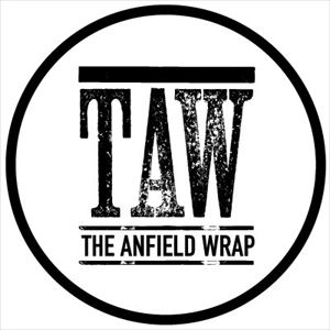 The Anfield Wrap - Live in Delaware