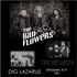 THE BAD FLOWERS