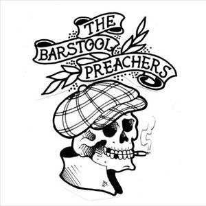 The Bar Stool Preachers *Only London Show*