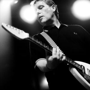 THE BEAT feat Dave Wakeling