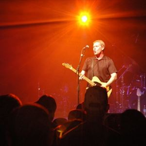 The Beat Featuring Dave Wakeling