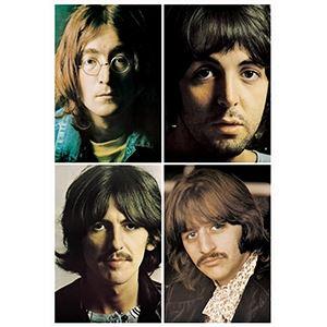 "The Beatles ""White Album"" Lytte Event"