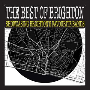 The Best of Brighton ft. 12 Stone Toddler