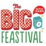 The Big Feastival