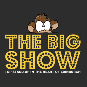 The BIG SHOW Saturday tickets in