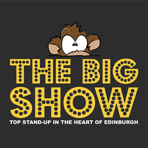 The BIG SHOW Sunday - Christmas Special