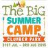 The Big Summer Camp
