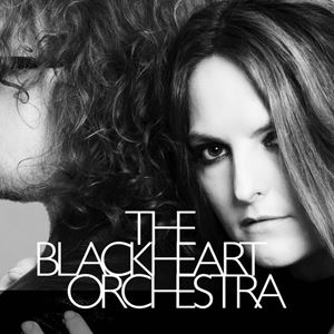 The Blackheart Orchestra at The Bassment