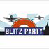 THE BLITZ PARTY NEW YEAR'S EVE SPECIAL